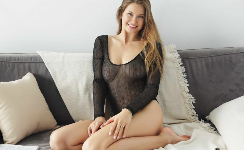 cheap escorts with big boobs